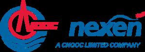Cnooc-Nexen Logo.col.horiz.CS5 96 dpi