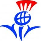 Nicol Logo (cmyk)