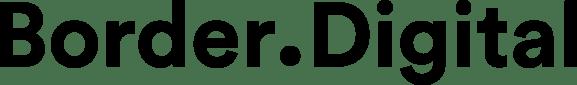 Border Digital - logo