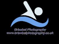 brianbat Photography