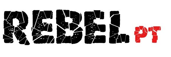 rebelpt - logo