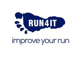 Run4It Logo Blue (JPEG)