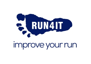 Run4It Logo Blue (JPEG)