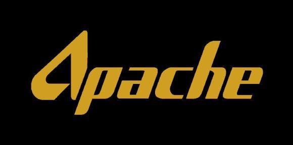 APACHE_Logo_GOLD