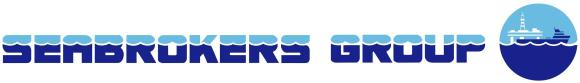 SBG Proper logo
